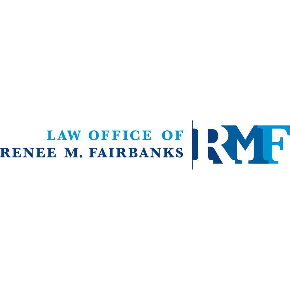 Law Office of Renee M. Fairbanks - Santa Barbara, CA - Attorneys