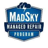 MadSky Managed Repair Program