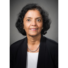 Pratima Goyal, MD - East Islip, NY - General or Family Practice Physicians