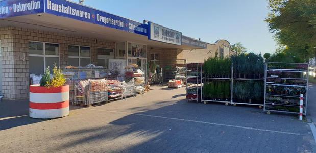 Kundenbild groß 1 CENTERSHOP Eschweiler
