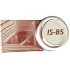 Bild zu IS-BS Immobilienservice-Braunschweig in Braunschweig