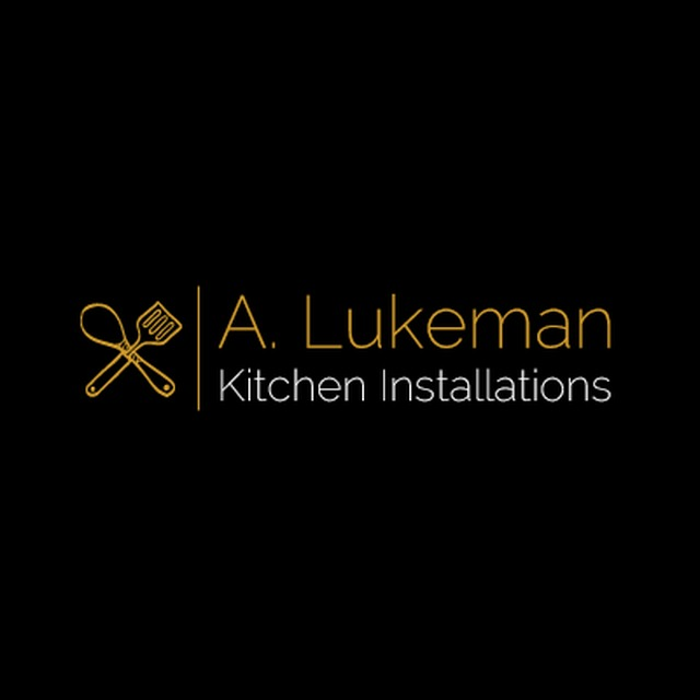 A. Lukeman Kitchen Installations