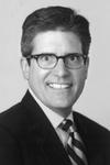Edward Jones - Financial Advisor: John H Shaffer III image 0