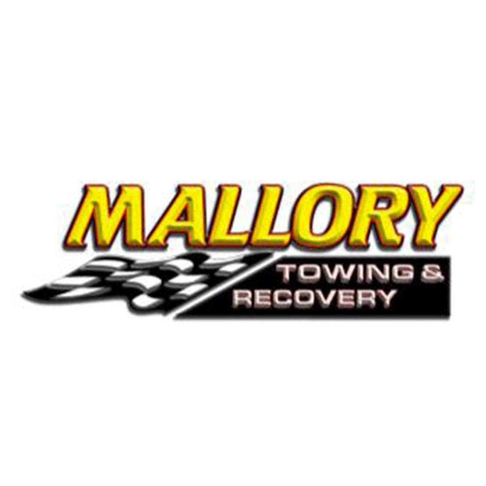 Mallory Towing