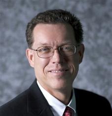 Gary Thompson - Ameriprise Financial Services, Inc. - Atlantic Beach, FL 32233 - (904)576-0600 | ShowMeLocal.com