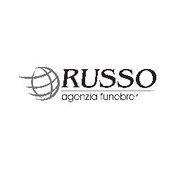 Agenzia Onoranze Funebri Russo