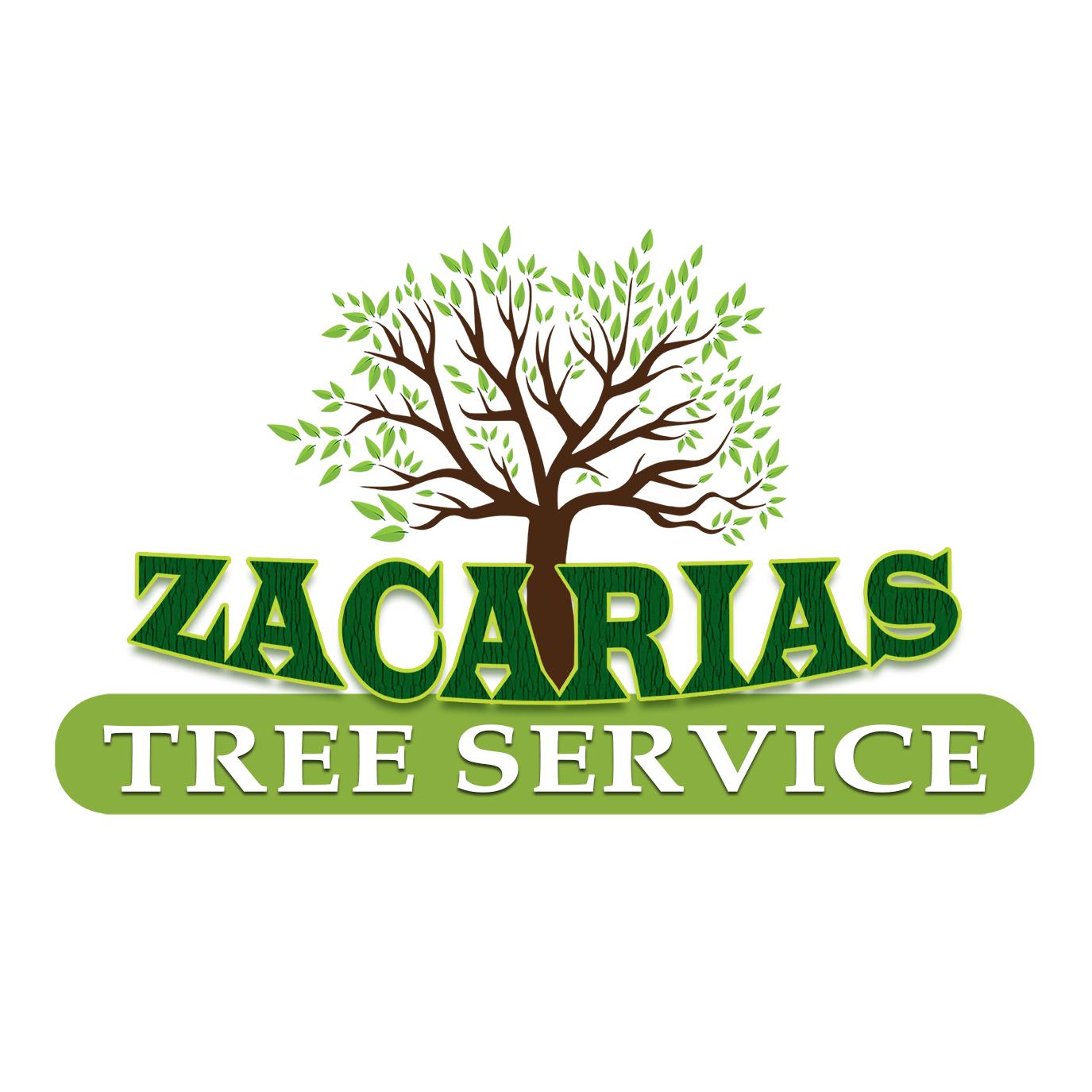 Zacarias Tree Service