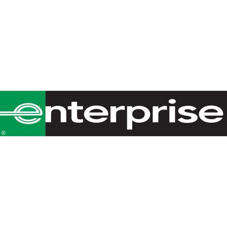 Enterprise Rent-A-Car - Wokingham