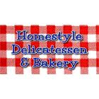 Homestyle Delicatessen & Bakery - Windsor, ON N9E 1E2 - (519)966-0012 | ShowMeLocal.com