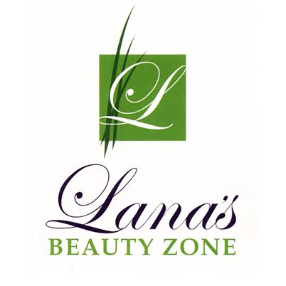 Lana's Beauty Zone