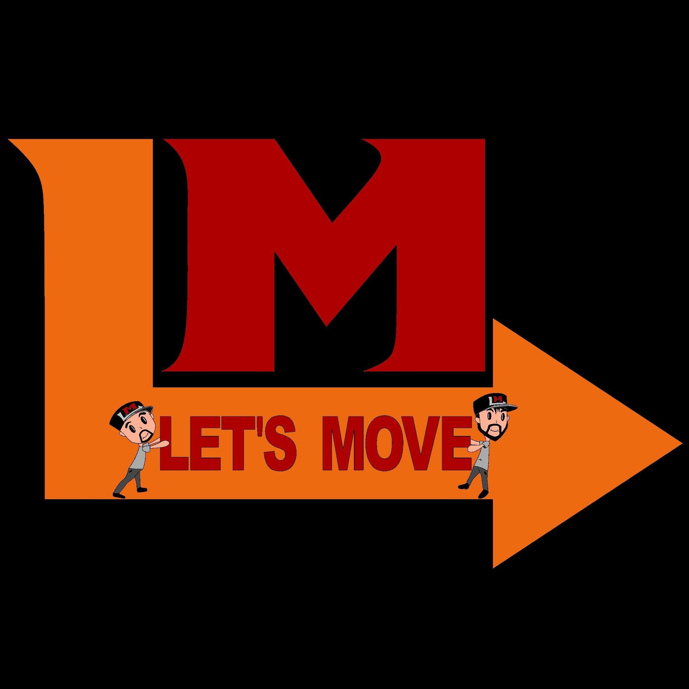 Let's Move, LLC