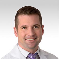Matthew R Pittman, MD