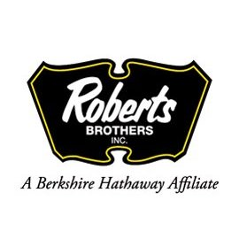 Pam Stein with Roberts Brothers Realty of Mobile & Baldwin Counties