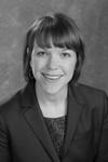 Edward Jones - Financial Advisor: Carla M Morris image 0