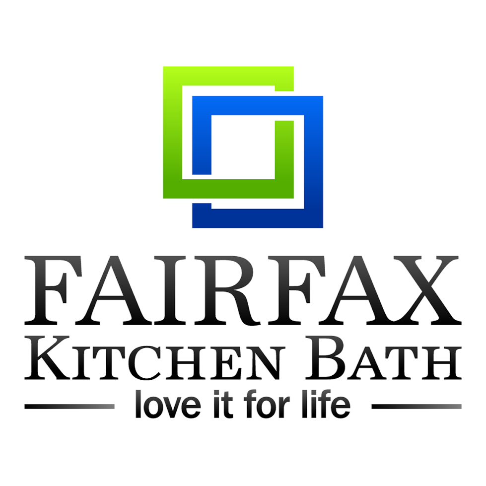 Fairfax kitchen bath remodeling fairfax virginia va Kitchen and bath design center near me