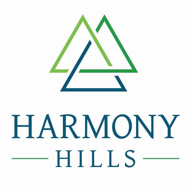 Harmony Hills Addiction Treatment Ranch