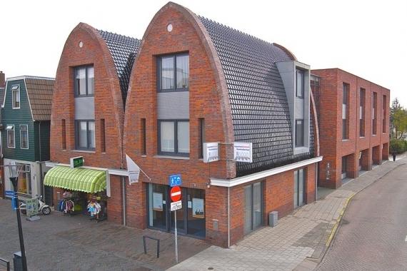 immobilien bouw immobilien tot hillegom infobel nederland. Black Bedroom Furniture Sets. Home Design Ideas