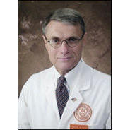 G. R Holt MD