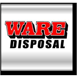 Ware Disposal Inc.