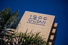 1900 Ocean Apartments - Long Beach, CA - Apartments