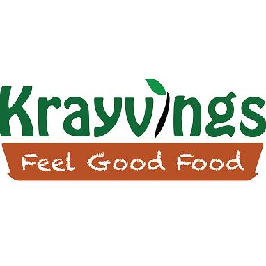 Krayvings