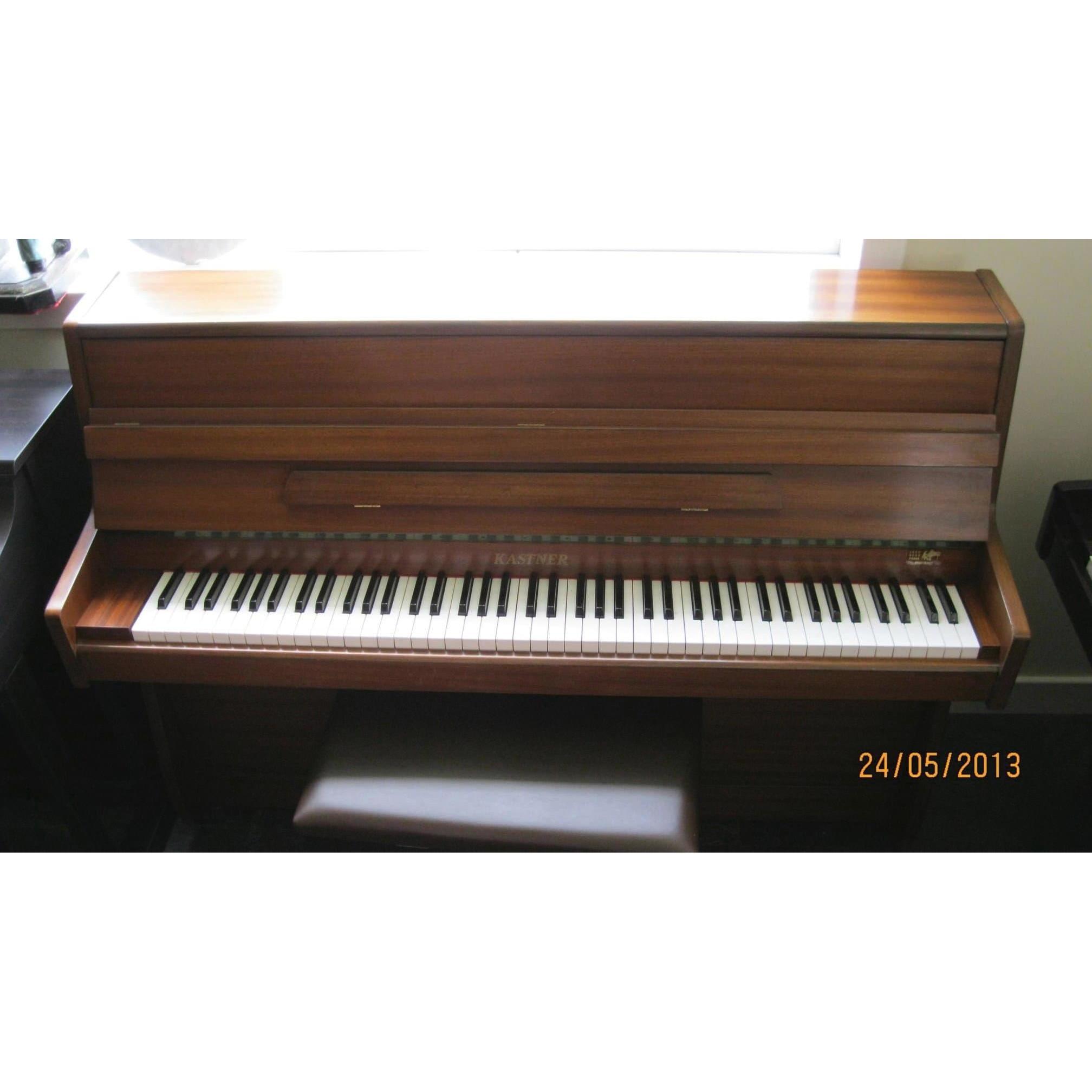 Loch Ness Pianos - Inverness, Inverness-Shire IV3 8JG - 01463 861317 | ShowMeLocal.com