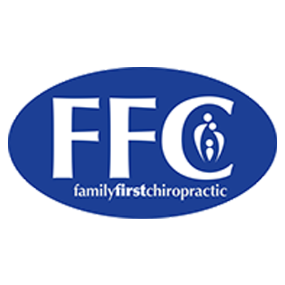 Family First Chiropractic - McMurray, PA - Chiropractors
