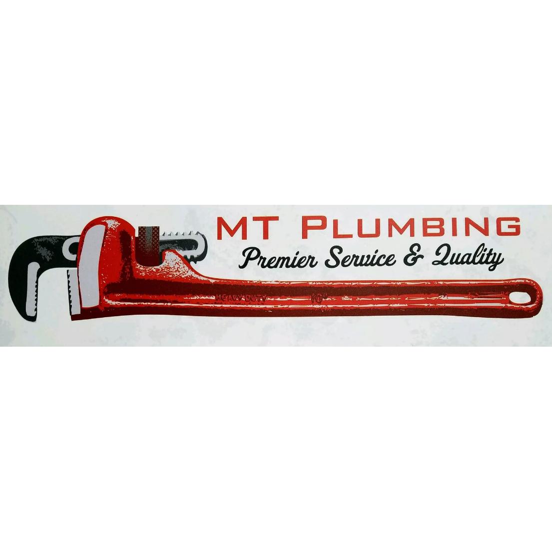 MT Plumbing