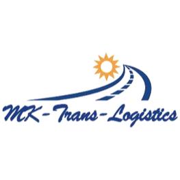 Bild zu Mk-Trans-Logistics in Duisburg