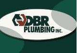 Dbr Plumbing Inc.