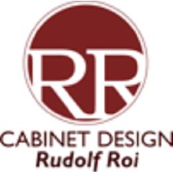 Cabinet Design by Rudolf Roi - Spring Hill, FL 34608 - (727)637-9625 | ShowMeLocal.com