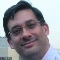 John S Pellitteri, PhD.