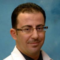 Duraid Ahad-Daman, MD