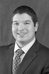 Edward Jones - Financial Advisor: Matthew I Chang image 0