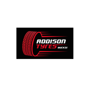 Car Tyres from ADDISON TYRES in BUCKIE