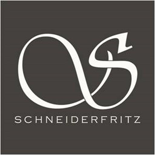 Bild zu Weinwirtschaft Schneiderfritz in Billigheim Ingenheim