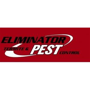 Eliminator Termite and Pest Control