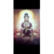 Holistic Healings by Supreme Anna