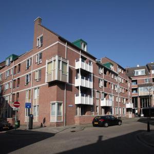Ruyters Groep Jac