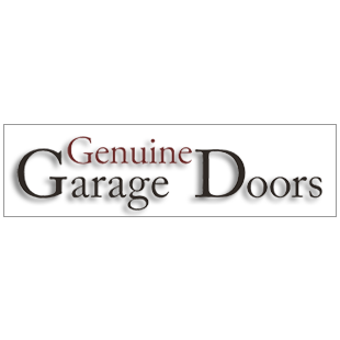 Genuine Garage Doors