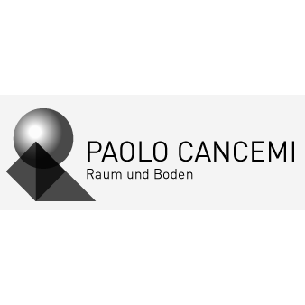 Bild zu Paolo Cancemi - Raum und Boden Raumausstattung Köln in Köln