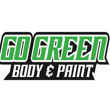 Go Green Body Amp Paint Scottsdale Arizona Az