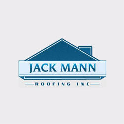 Jack Mann Roofing Inc - Reading, PA 19605 - (610)929-0690 | ShowMeLocal.com