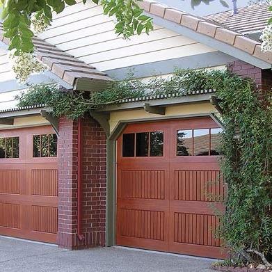 Fixit Garage Door Repair Burbank - Burbank, CA 91502 - (818)309-1993 | ShowMeLocal.com