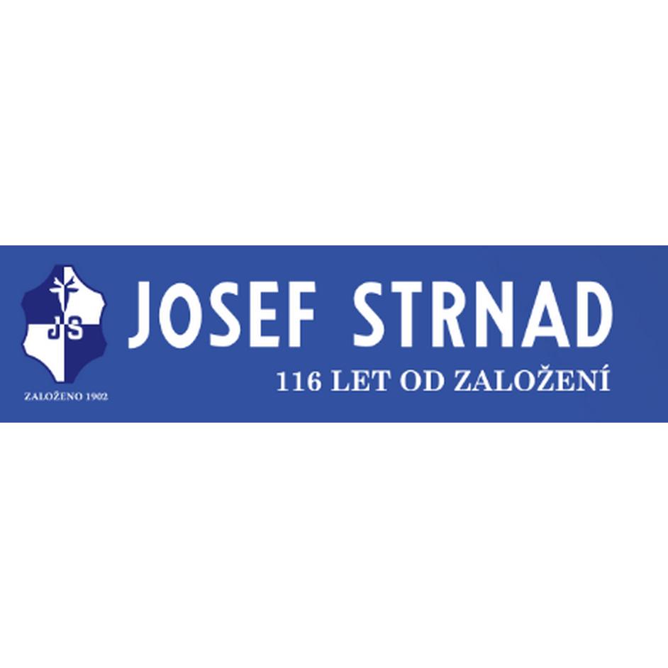 Josef Strnad, spol. s r.o.