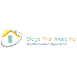 Stage This House Inc. - Naples, FL - Property Management
