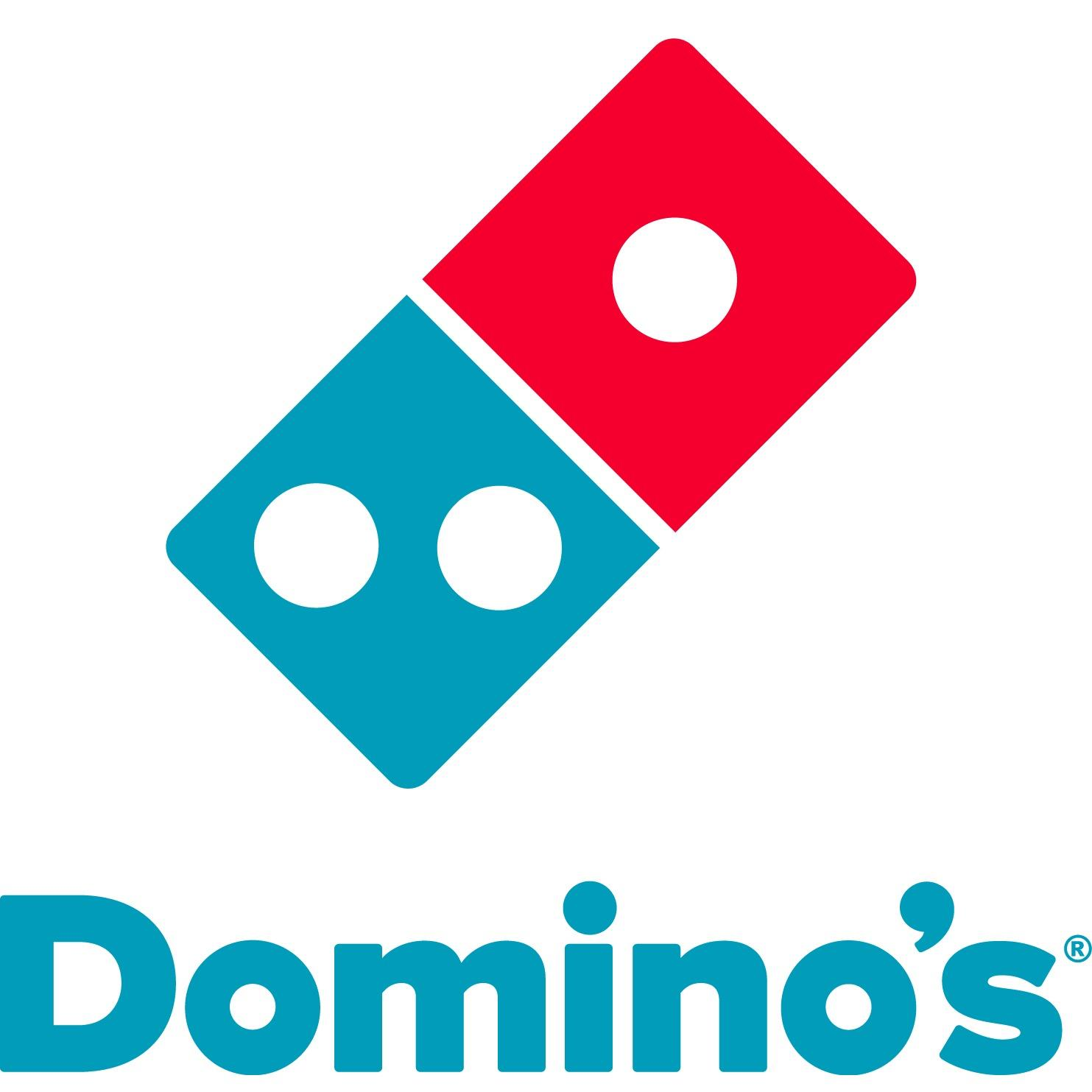 image of the Domino's Pizza