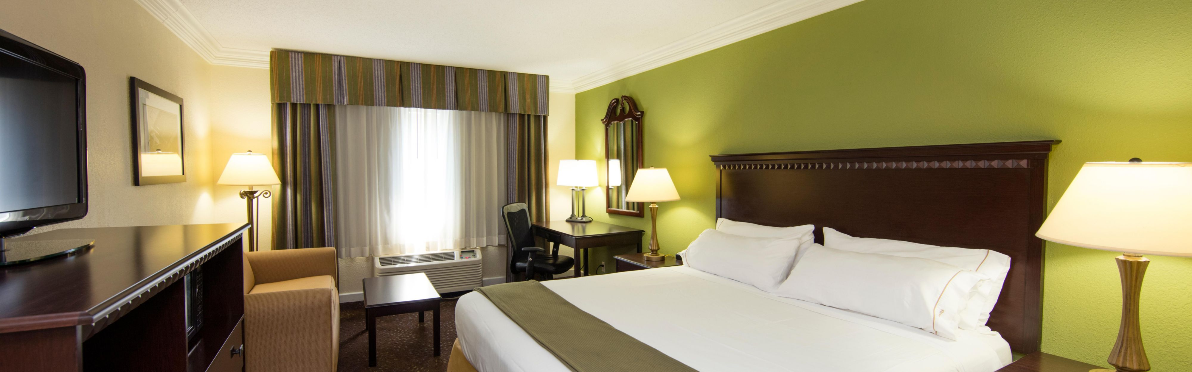 Hotels Motels In Athens Georgia