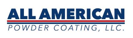 All American Powder Coating