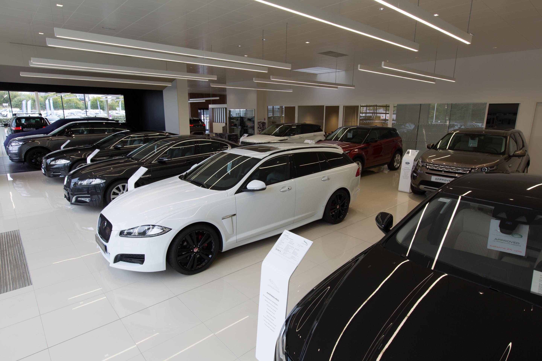 Jaguar Nantes